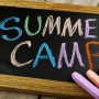 Top 10 Reasons to Send Your Kids to Summer Camp