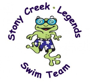 Swim Team logo - Legends cropped