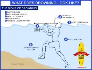001-Signs-of-Drowning-Pic